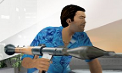vignette head grand theft auto vice city 24062012