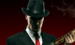 vignette head Hitman Absolution