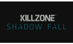 Vignette head Killzone Shadow Fall