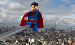 Vignette head LEGO Batman 2 Superman Londres