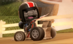 vignette head littlebigplanet karting 27062012 03