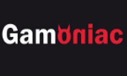 Vignette head Logo Gamoniac