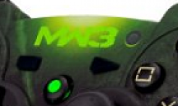 vignette head manette call of duty modern warfare 3 03112011 01