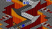 vignette-head-midway-arcade-origins-01