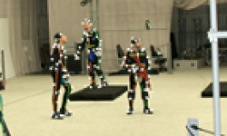vignette head motion capture respawn entertainment 05012012