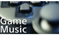 Vignette Head Music Unlimited Game Music