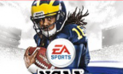 vignette head NCAA Football 14 jaquette