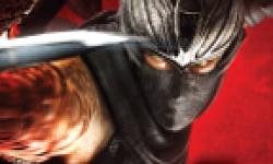 Vignette head Ninja Gaiden 3 Razor s edge