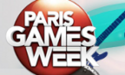 Vignette head Paris Games Week