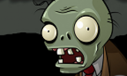 vignette head plantes contre zombies 19072012 01