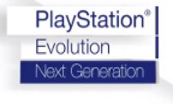 Vignette head playstation 3 evolution