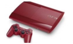 Vignette head PlayStation 3 Super Slim Japon