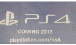 Vignette head PlayStation 4 publicité Metro