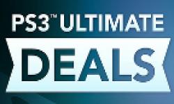 Vignette Head PSN Ultimate Editions