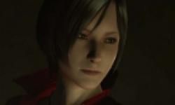 Vignette Head Resident Evil 6 5