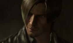Vignette Head Resident Evil 6 6