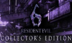 Vignette head Resident Evil 6