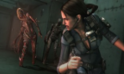 vignette head resident evil revelations hd 06052013