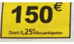 Vignette head Solde Auchan