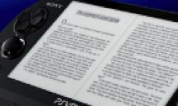 vignette head Sony ebook