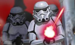 vignette head star wars battlefront 07022012