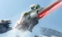 Vignette head Star Wars Battlefront Online