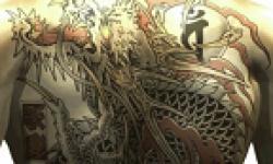 vignette head tatouage yakuza sega 06052011