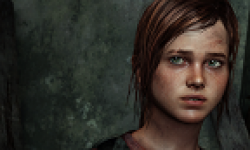 vignette head the last of us 28062012 01