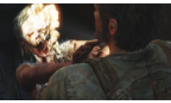 Vignette head The Last of Us 2