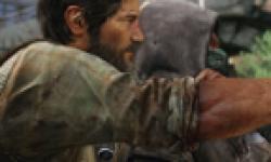 Vignette head The Last of Us