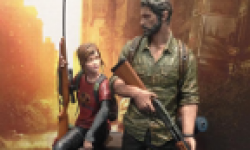 Vignette head The Last of Us