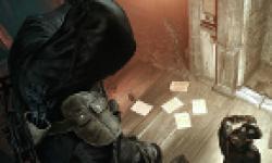 Vignette head Thief 1