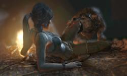 vignette head tomb raider 18012013