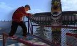 vignette head tony hawks pro skater hd dlc 1