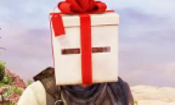 Vignette head Uncharted 3 cadeaux noël