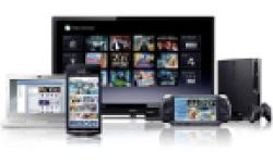 Vignette head Video Unlimited