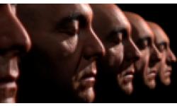 Vignette head Visage Next Gen