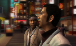 Vignette head Yakuza 1&2 HD Edition