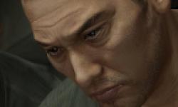 Vignette head yakuza 5 3