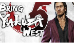 Vignette head Yakuza 5 pétition facebook