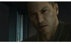 Vignette head Yakuza 5