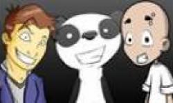 vignette icone head actualite dessin pixelized phenixwhite jejecool666