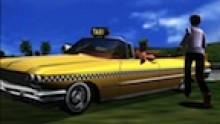 Vignette-Icone-Head-Crazy-Taxi-13102010