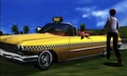 Vignette Icone Head Crazy Taxi 13102010