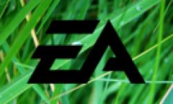 Vignette Icone Head Electronic Arts EA Ecologie Herbe 21032011