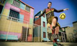 Vignette Icone Head FIFA Street 16082011