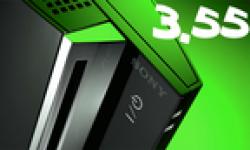 Vignette Icone Head Firmware 3.55 144x82 14012011