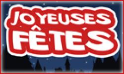 Vignette Icone Head Joyeuses Fetes Noel 24122011