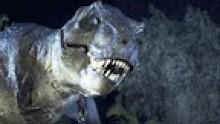 Vignette-Icone-Head-Jurassic-Park-11012011