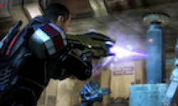 Vignette Icone Head Mass Effect 3 144x82 16082011 06
